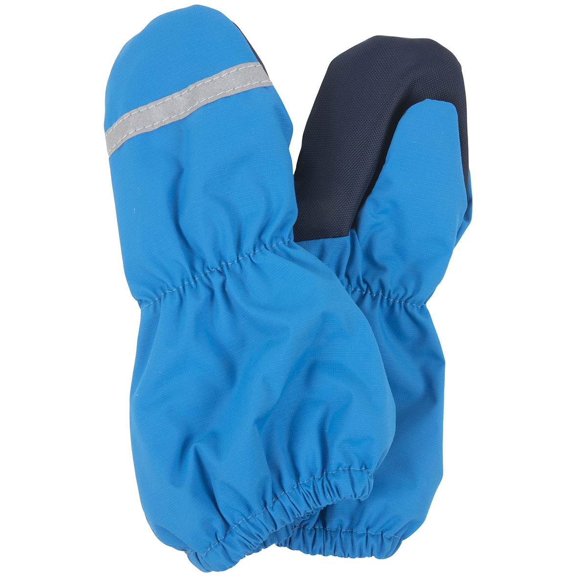 Рукавицы RAIN Kerry, Размер 2, Цвет 658-синий K20173-658_2