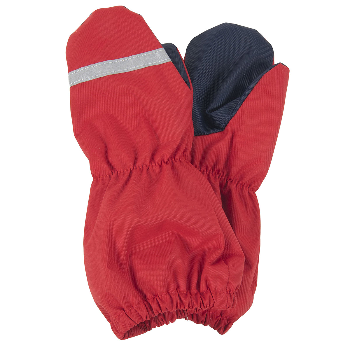 Рукавицы RAIN Kerry, Размер 3, Цвет 622-красный K20173-622_3
