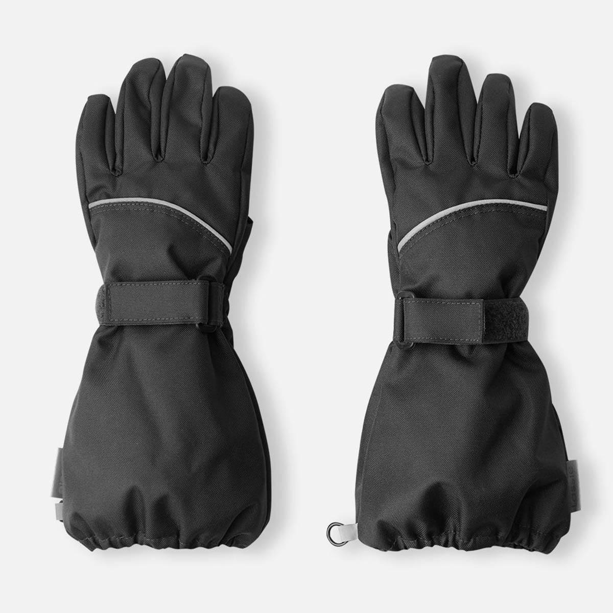 Перчатки Azu Lassie, Размер 6, Цвет 9600-серый графит 727724-9600_6