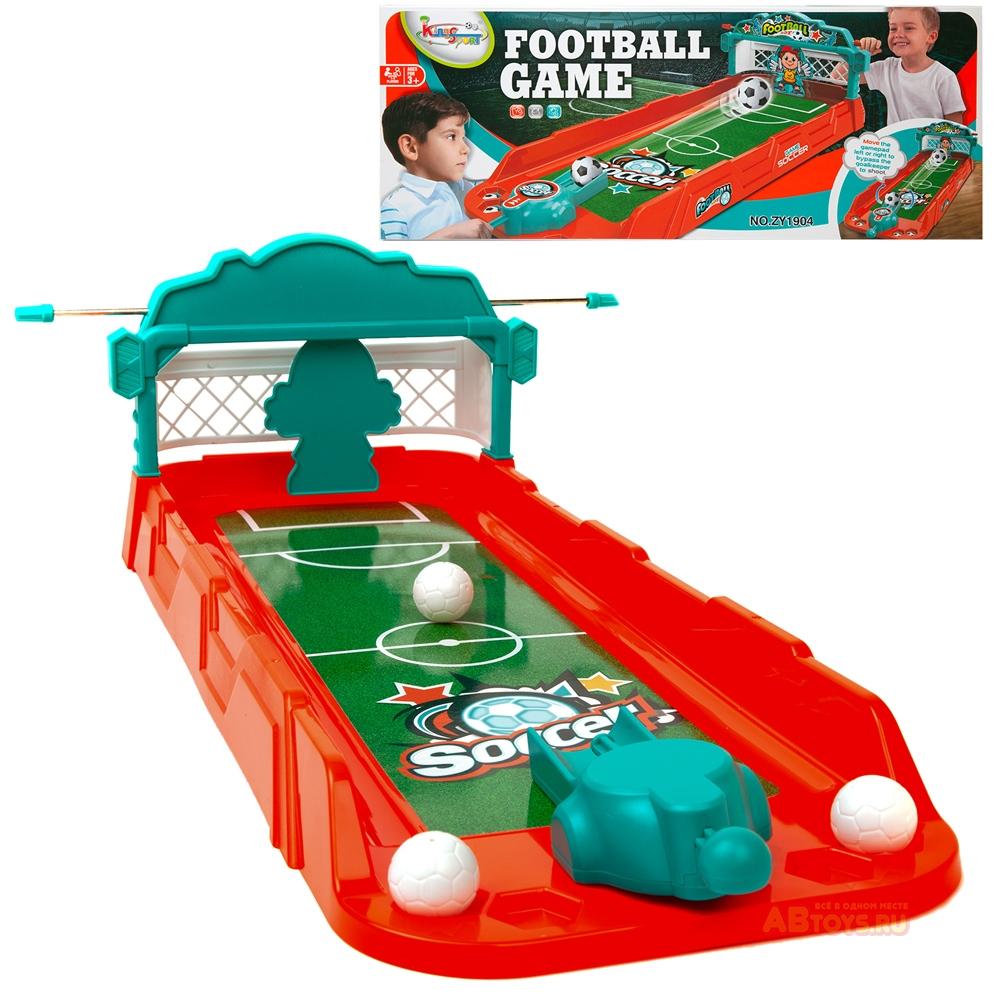 Игра настольная Kings Sport Футбол