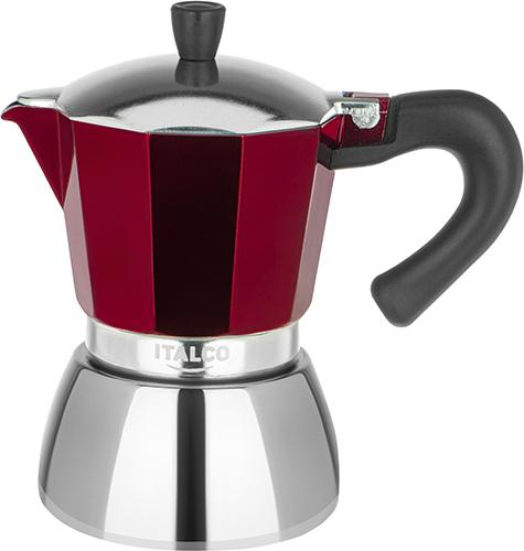 Кофеварка Italco 225600