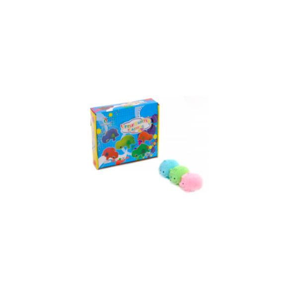 Игрушка антистресс со светом Игротрейд IT105993
