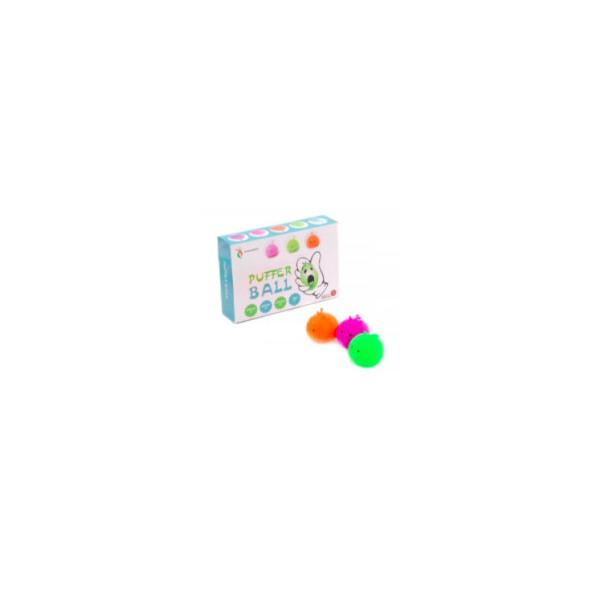 Игрушка антистресс со светом Игротрейд IT105965