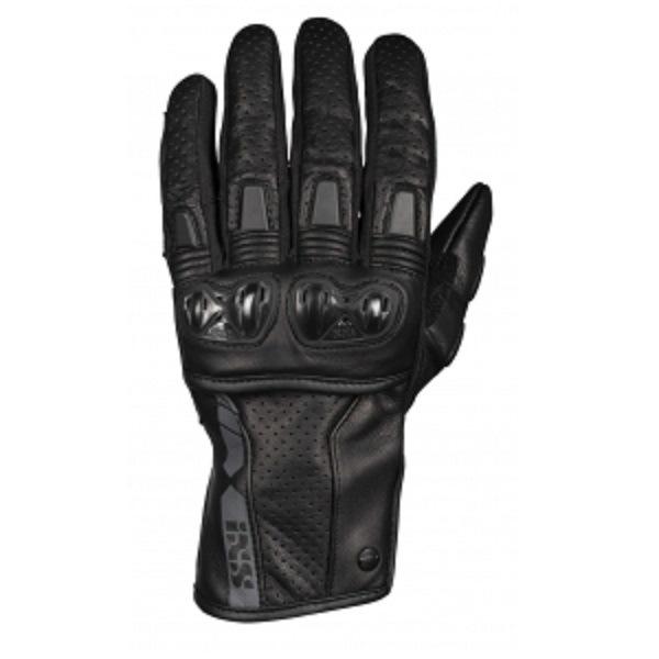 Мотоперчатки IXS Sports Glove Talura 3.0 X40455