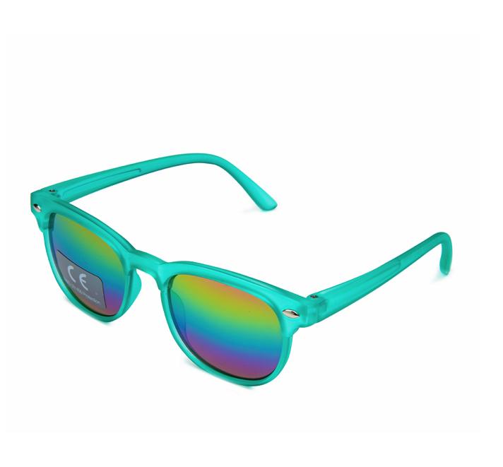 Солнцезащитные очки PlayToday 220313018