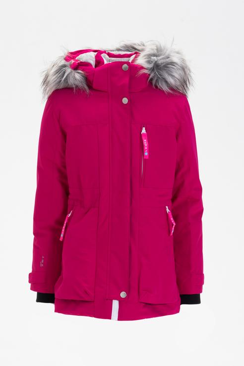Куртка Luhta 532217 21 р.158