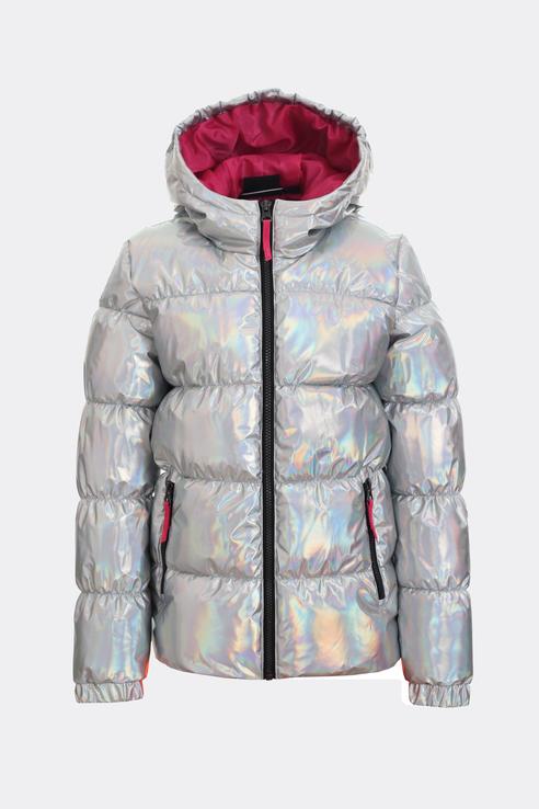 Куртка Icepeak 022109 23 р.164
