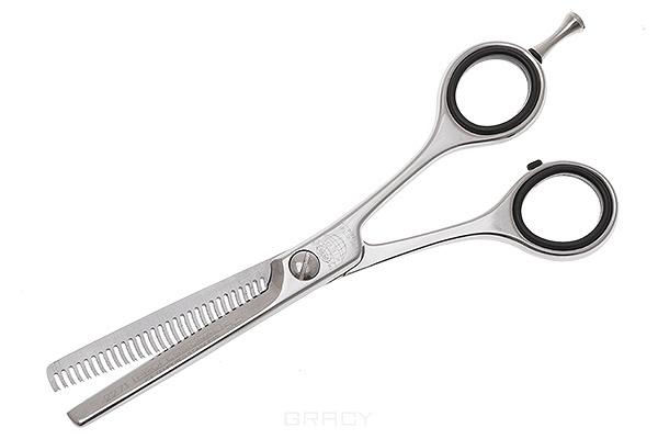 Купить Ножницы Kiepe филировочные, 29 зубцов, (2 вида)