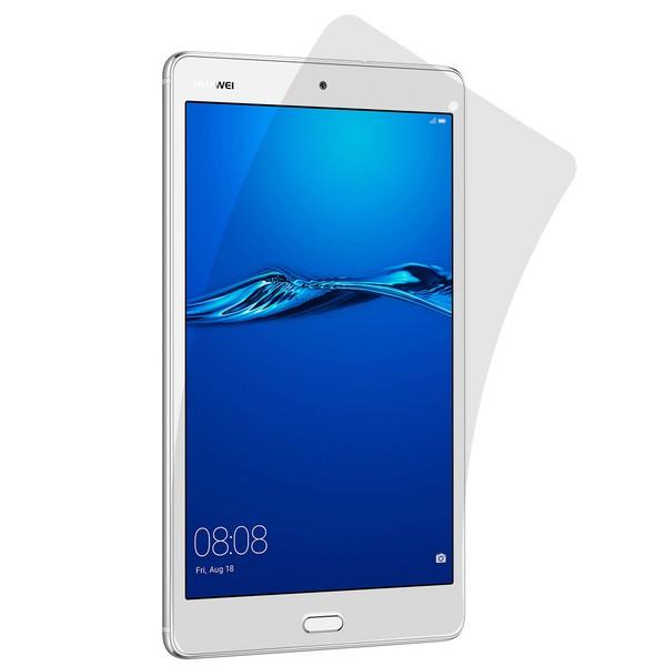 Защитное стекло Krutoff для планшета Huawei MediaPad