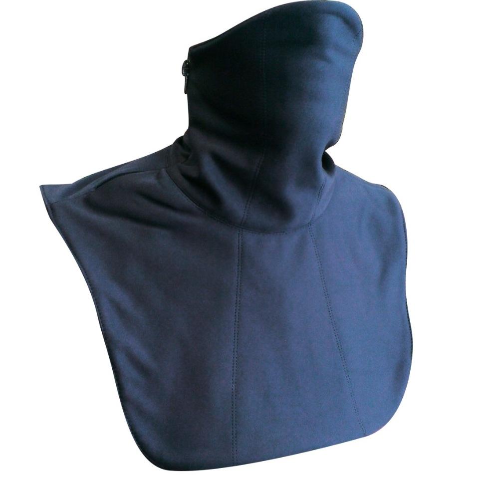 Ветрозащита шеи и груди STARKS COLLAR