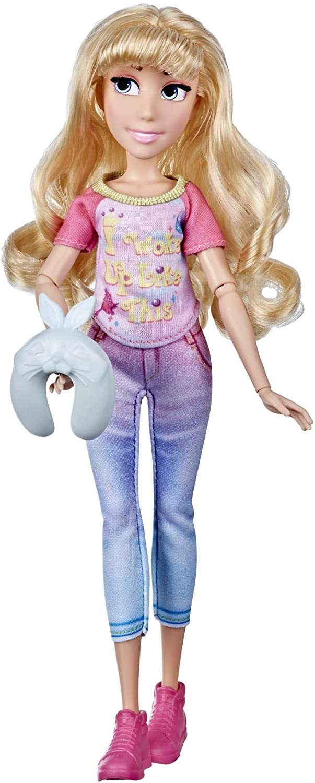 Купить Кукла Disney Ральф против интернета Аврора,