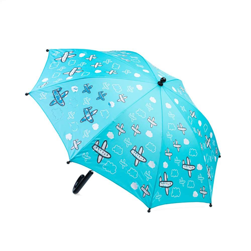 Зонт для мальчиков Котофей 03707064