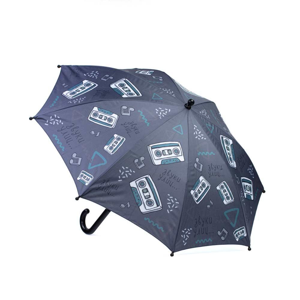Зонт для мальчиков Котофей 03707063