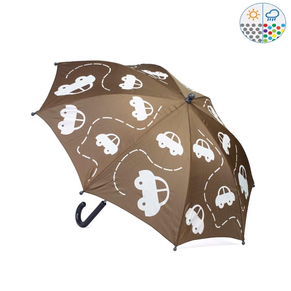 Зонт для мальчиков Котофей 03707049