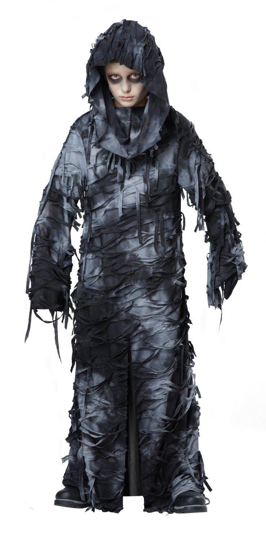 Купить K00522, Костюм California Costumes Упырь Детский XL (12-14 лет),