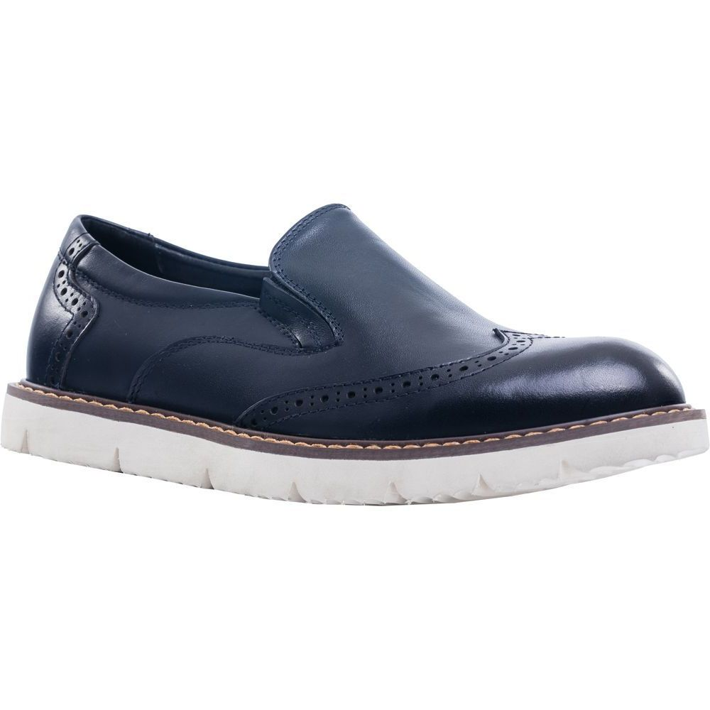Купить Ботинки для мальчиков Котофей 732231-21 р.41,