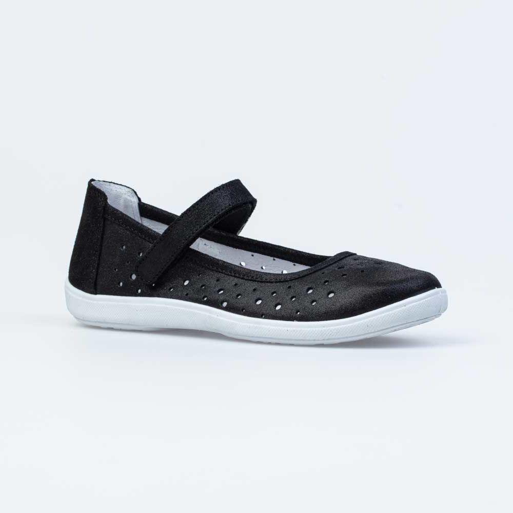 Купить Туфли для девочек Котофей 632325-21 р.37, 5,