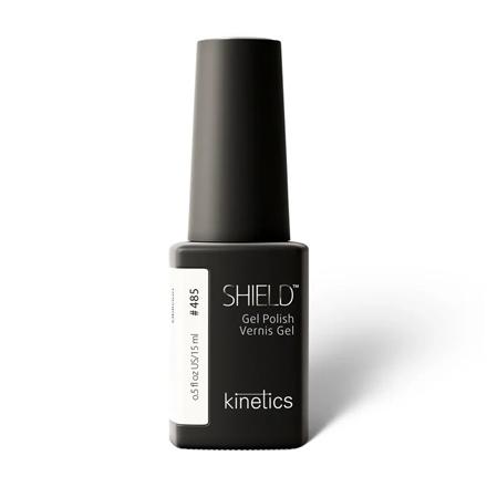 Купить Гель-лак для ногтей Kinetics Shield №485 Oblivion 15 мл