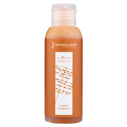 Тонирующий шампунь для волос Jean Paul Myne