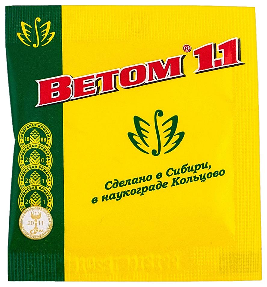 Порошок пробиотик Ветом 1.1, 5 г