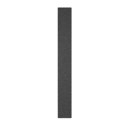 Купить Сменные файлы-чехлы для прямой пилки Staleks Pro, Expert 22 PAP MAM, 180 грит, 50 шт.