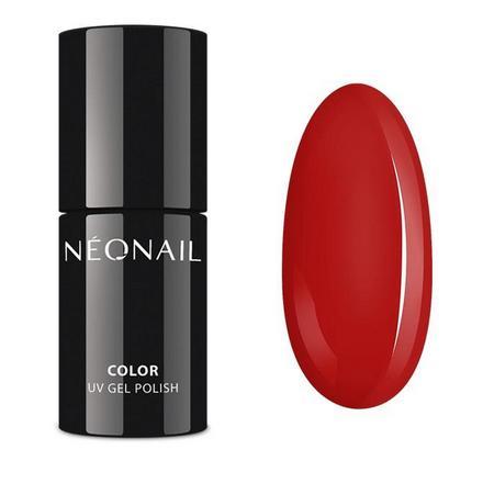 Купить Гель-лак NeoNail, №7750-7, Mrs. Red, NeoNail Professional