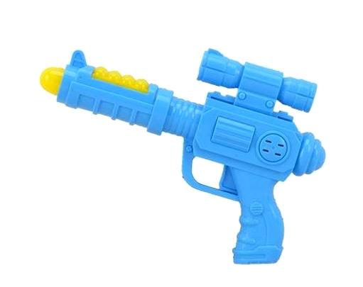 Купить Игрушечное оружие Бластер TONGDE,