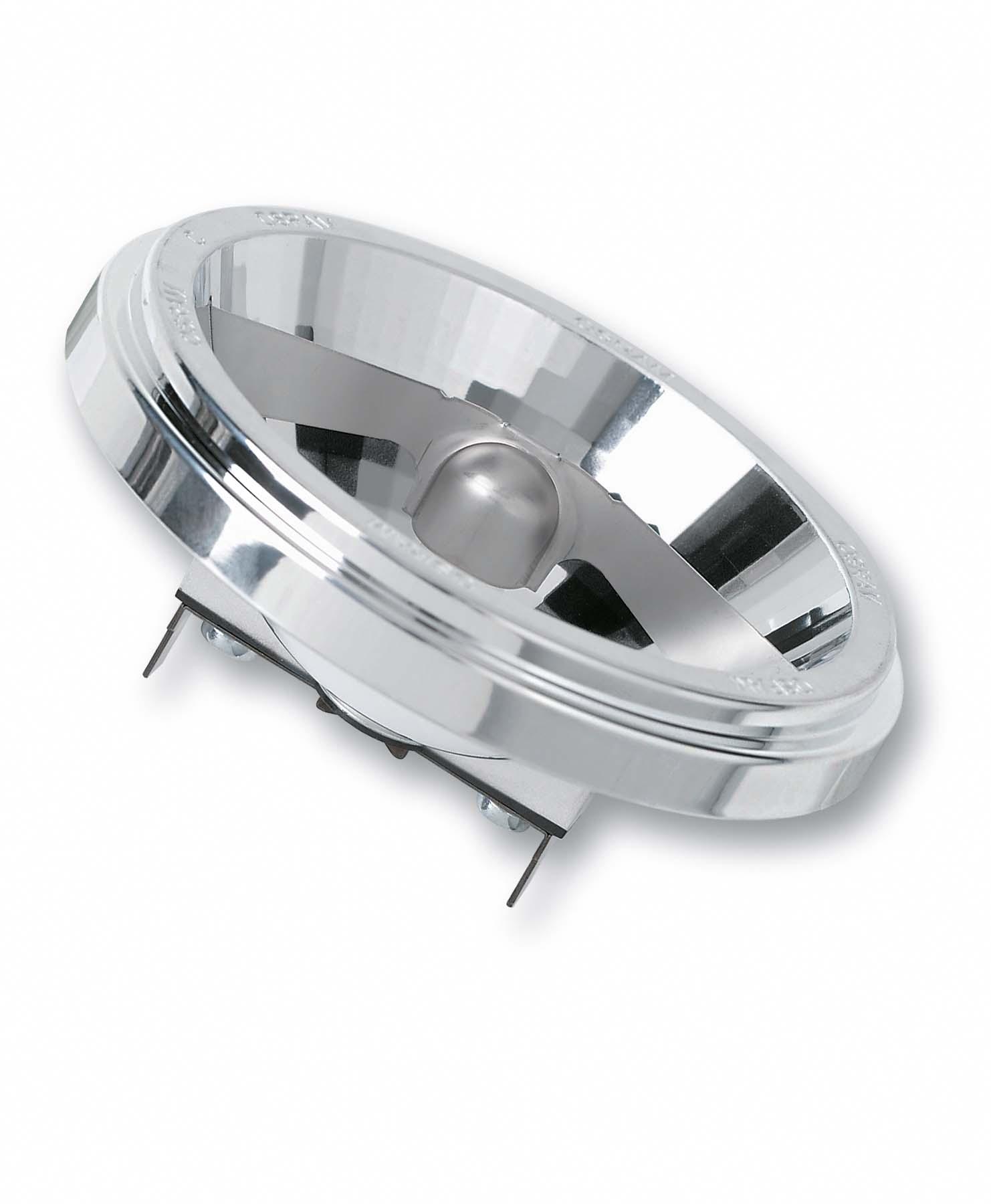 Галогенная лампа OSRAM 41832 FL 35W G53