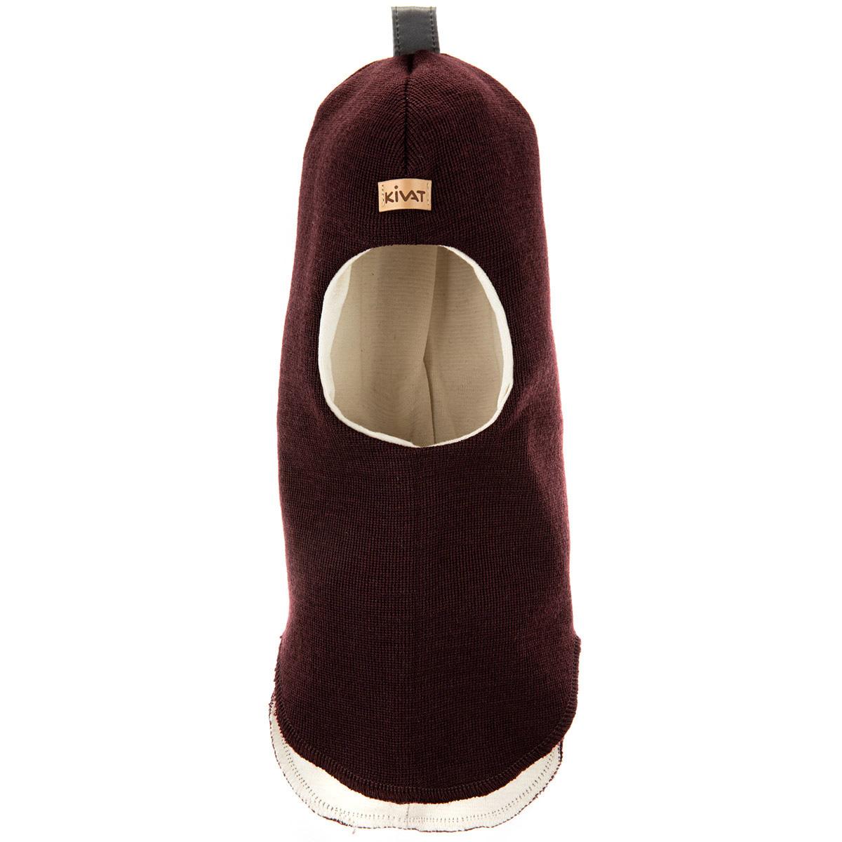 Купить Шлем Kivat, Размер 2, 495-72_2,