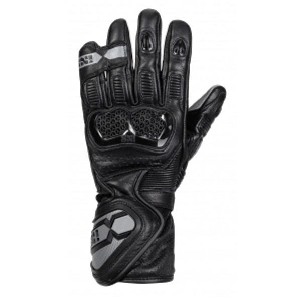 Мотоперчатки IXS Sport LD RS 200