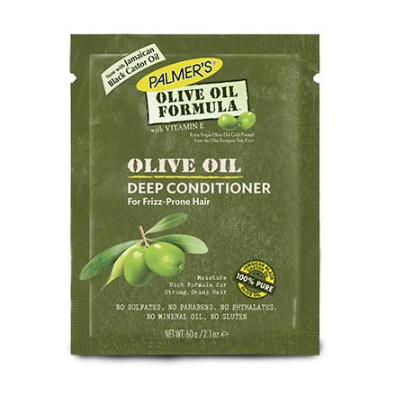 Купить Маска Palmer's для волос Olive Oil 60 г, Palmer's