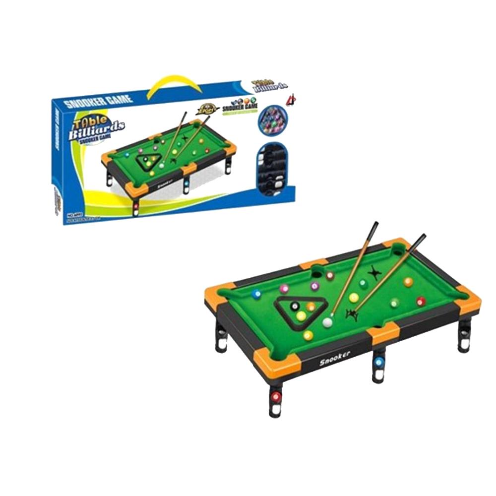 Купить Игровой стол 347, 5*26, 5*3, 5 см, шары 16 шт, треугольник, кий 2 шт, мостики 2 шт, коробка, Наша Игрушка игровой стол 347 5*26 5*3 5 см шары 16 шт треугольник кий 2 шт мостики 2 шт, Наша игрушка,