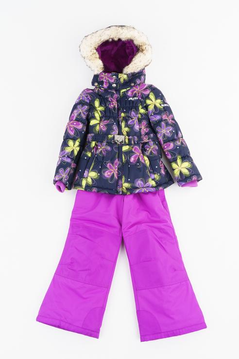 Комплект куртка и комбинезон Gusti 650011588IV р.92