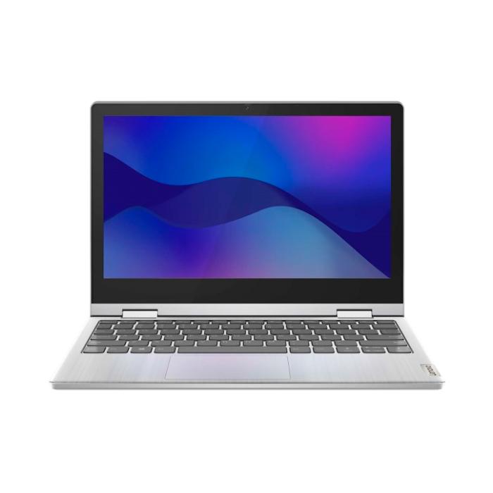 Ноутбук трансформер Lenovo IdeaPad Flex 3 11ADA05