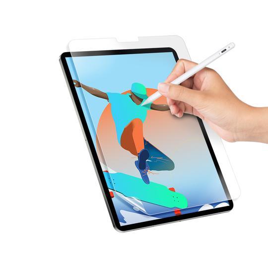 Накладка для рисования SwitchEasy Paperlike для iPad