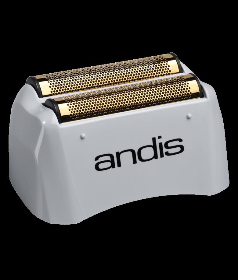Сменная сетка Andis для бритвы Andis
