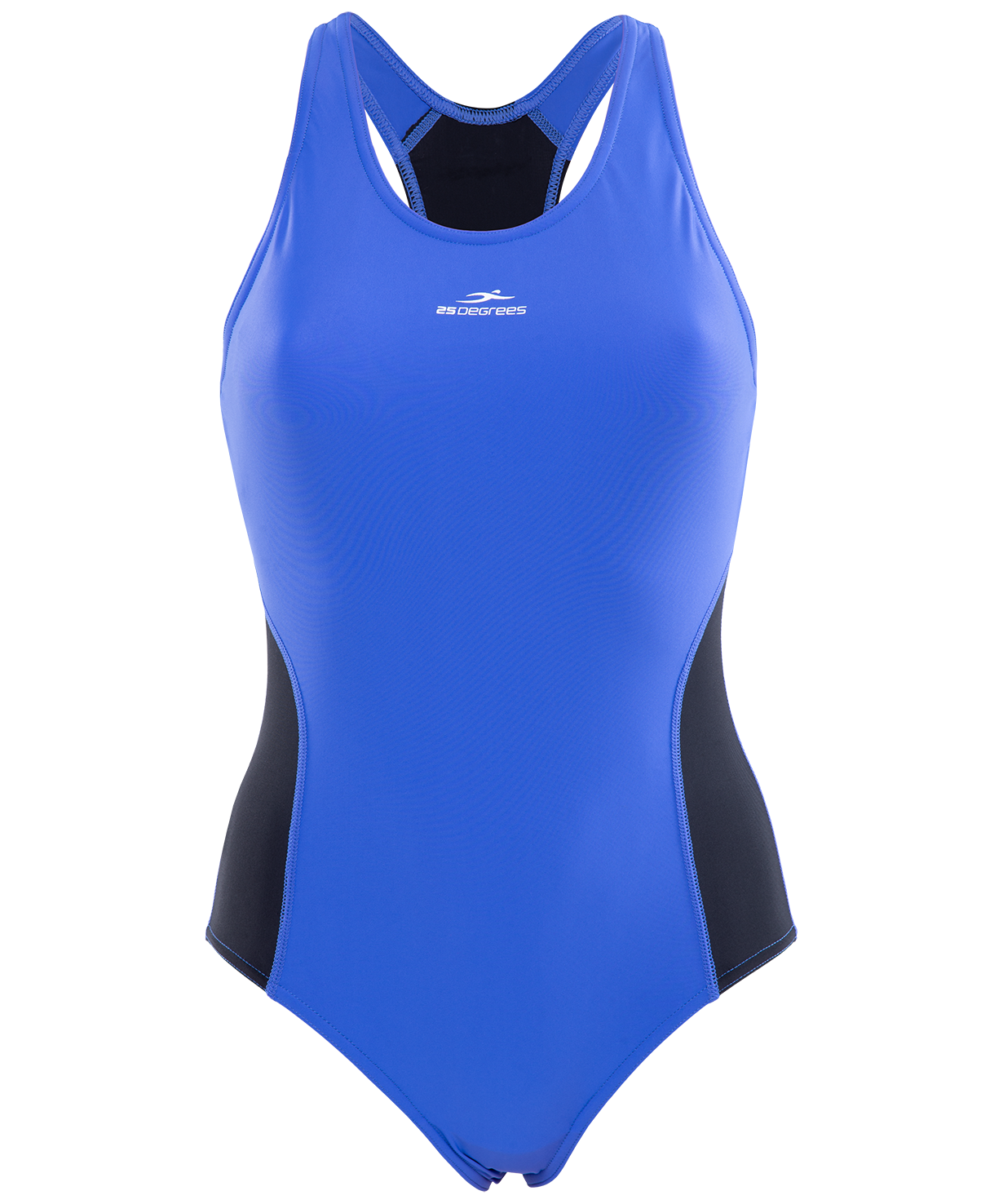 Купальник для плавания 25Degrees Harmony Blue,