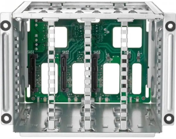 Корзина для HDD Lenovo LFF 12