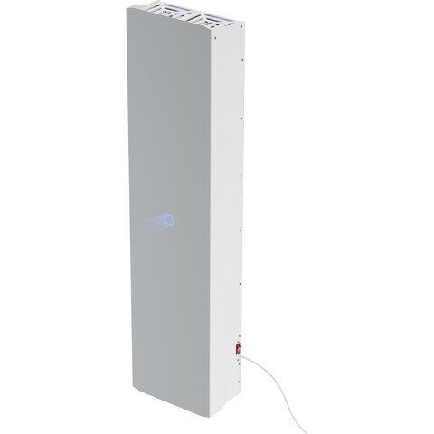 Купить Рециркулятор БАКТЕРИЦИДНЫЙ Солнечный Бриз-6 602011, РЭМО