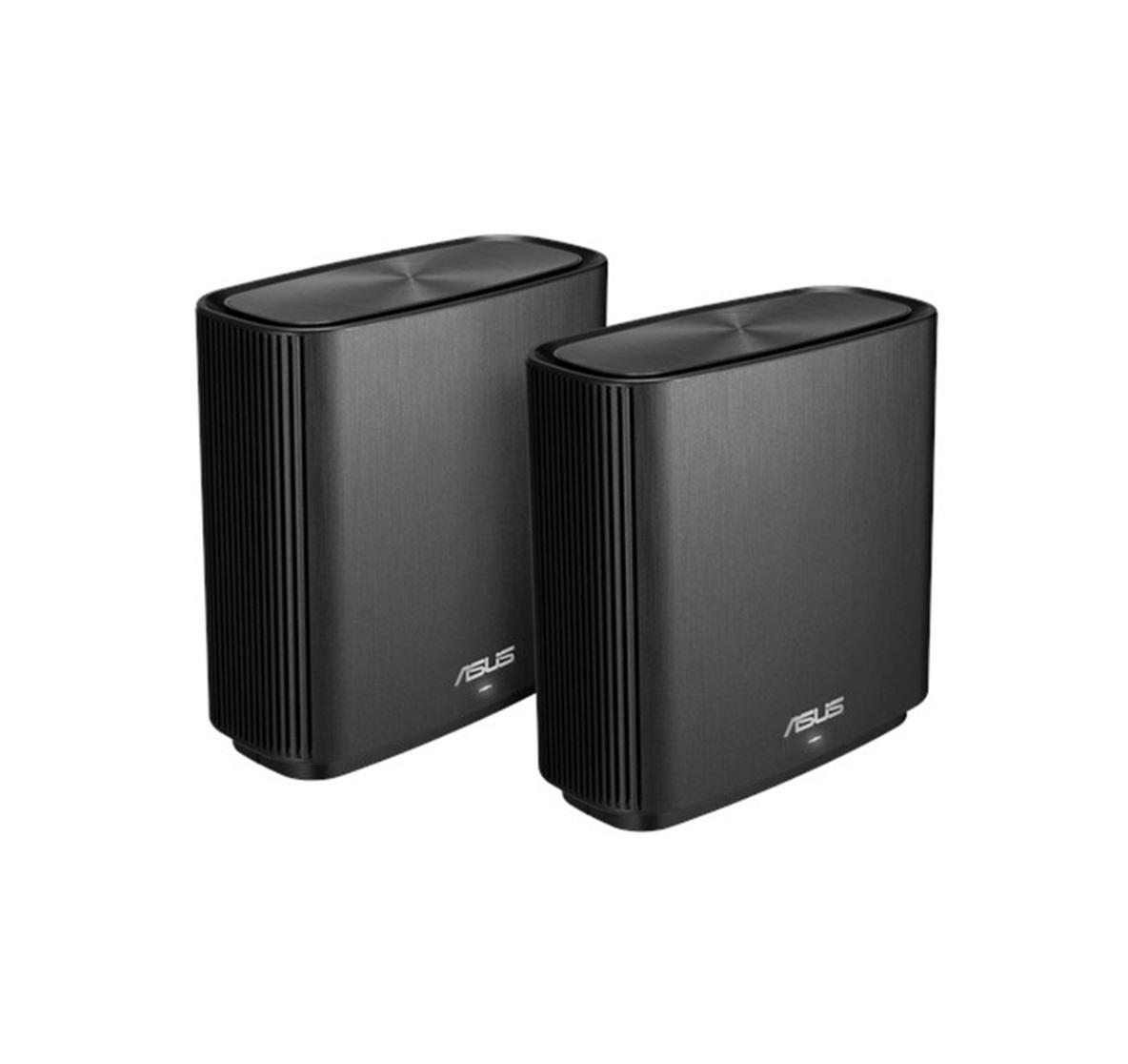 Wi Fi роутер ASUS CT8 (B