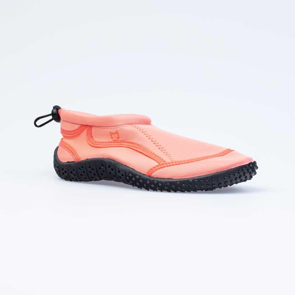 Купить Пляжная обувь для девочек Котофей 731102-12 р.37,