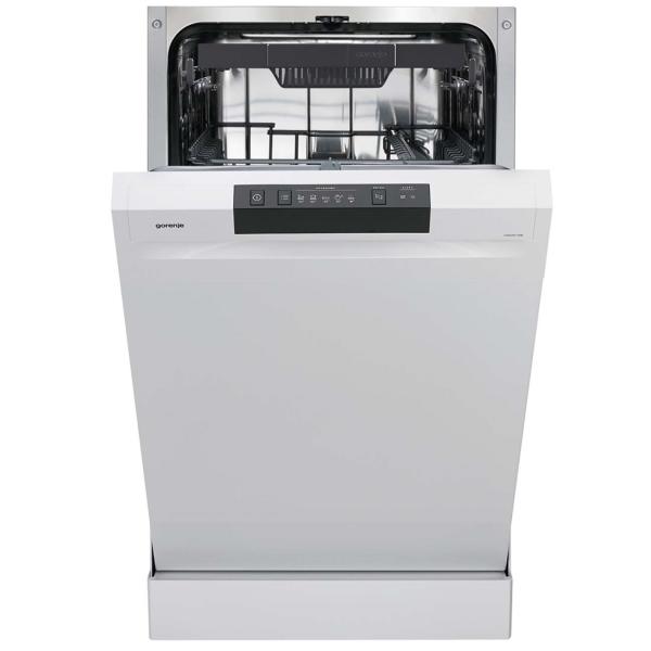 Посудомоечная машина Gorenje GS53010W