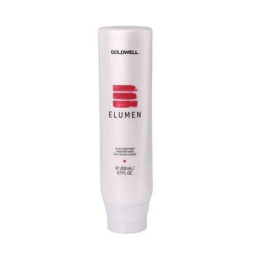 Купить Кондиционер для ухода за окрашенными волосами Goldwell ELUMEN, 200ml