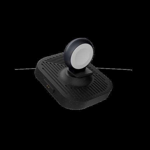 Зарядное устройство для смарт часов ZENS Modular