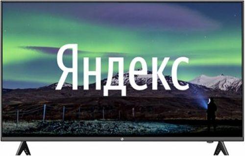 LED Телевизор 4K Ultra HD Hi VHIX-43U169MSY