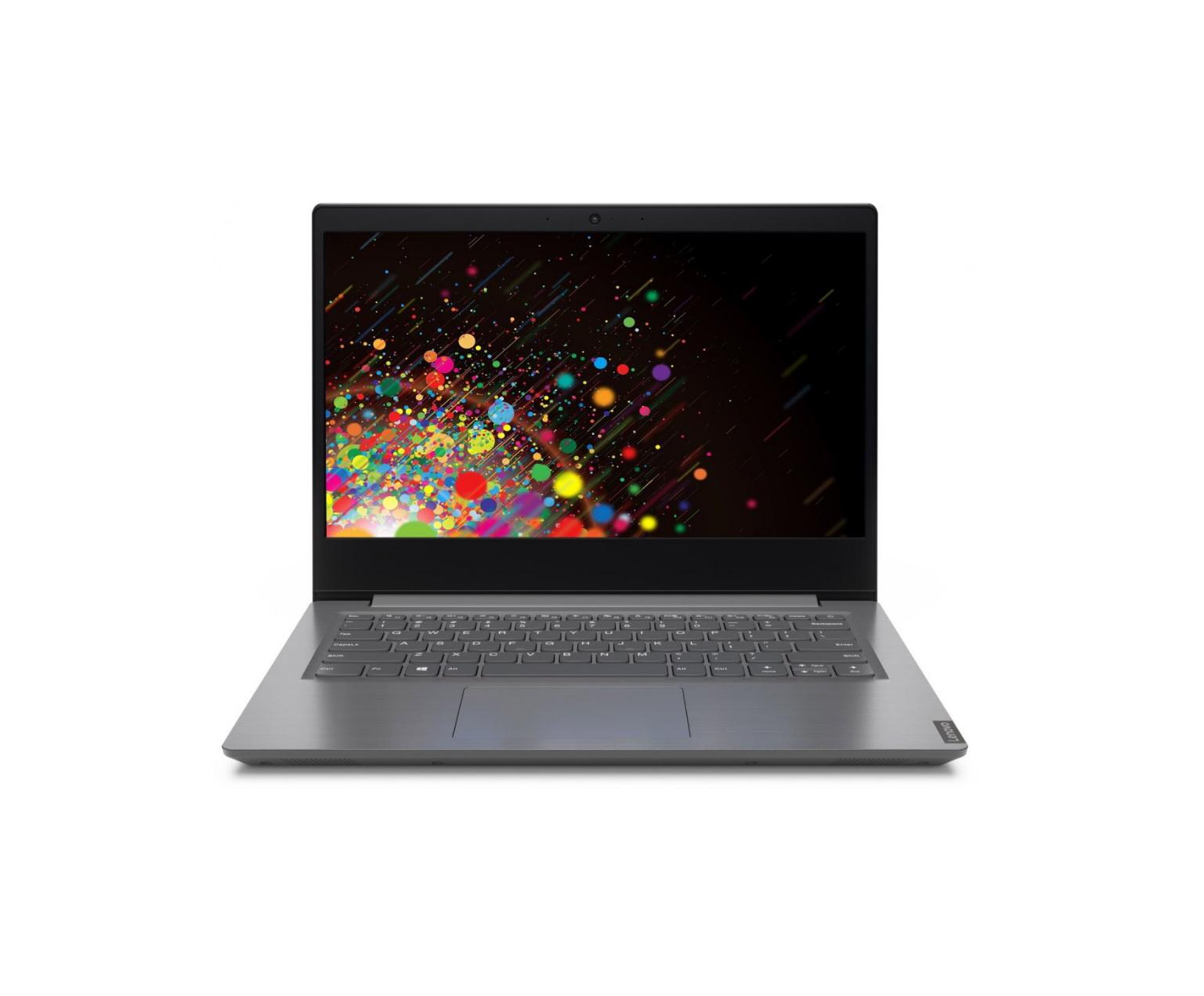 Ноутбук Lenovo V14-ADA Gray (82C6005ERU)