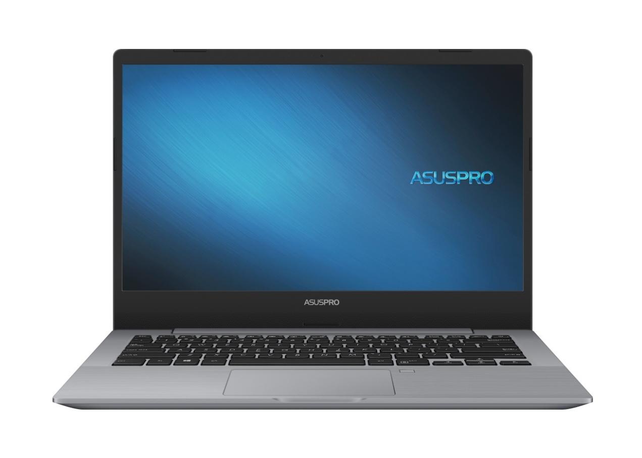 Ноутбук ASUS PRO P5440FA-BM1029 Gray (90NX01X1-M14450)