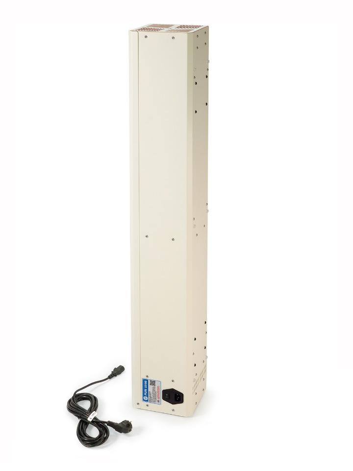 Бактерицидный рециркулятор PURI UV60W 2х30w до