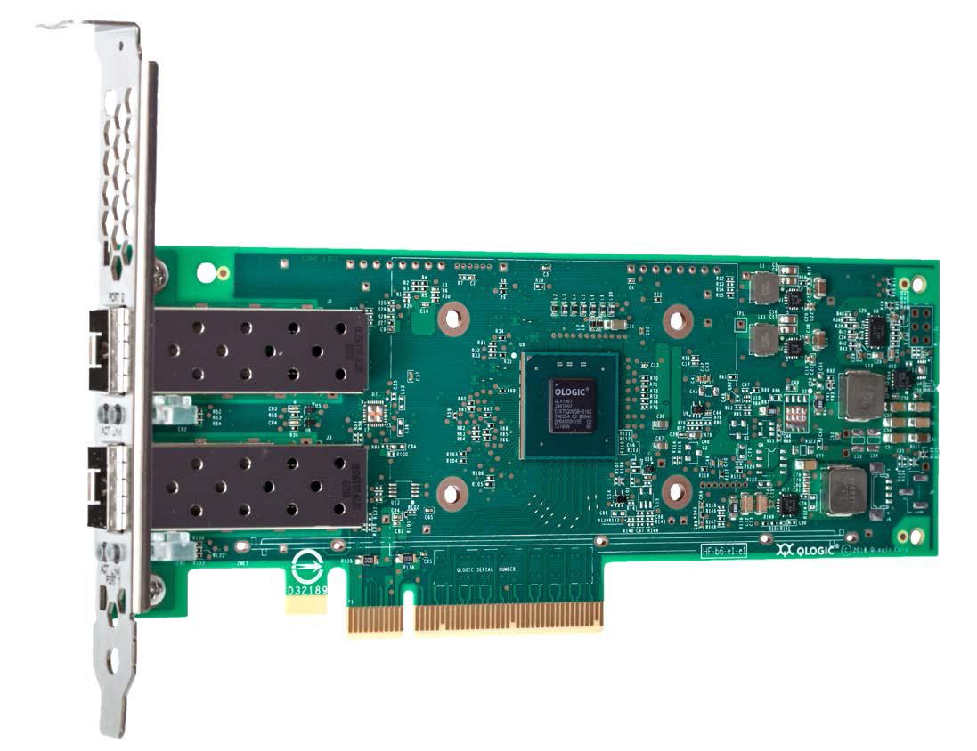 Адаптер Lenovo QL41262 (4XC7A08228)