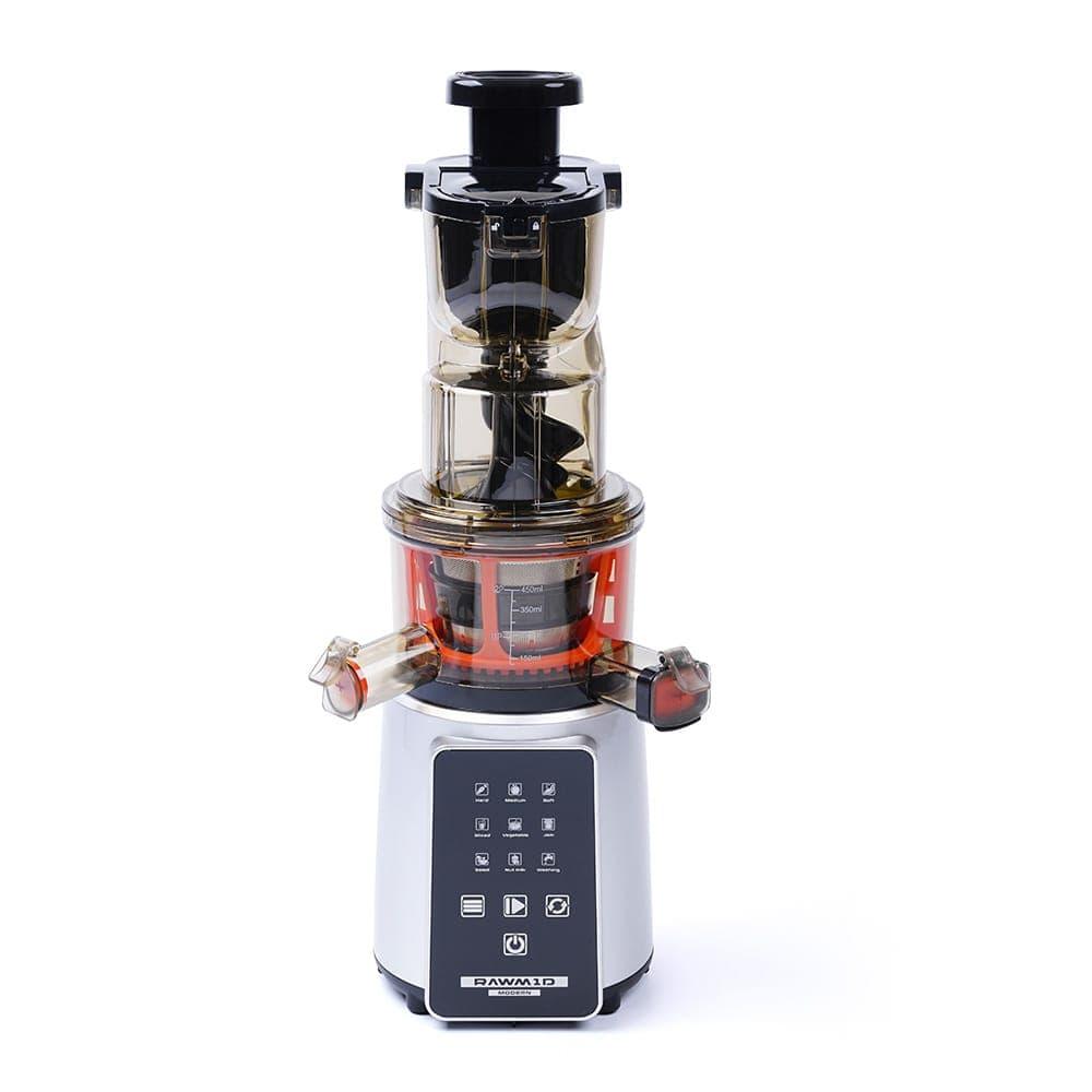 Соковыжималка шнековая Dream Juicer Modern JDM 80